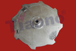 Hydrochloric Acid Regeneration Blower V31 Impeller