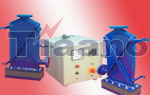 Electrochemical Equipments